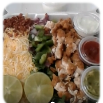 Dallas Catering, Duncanville Catering, Fort Worth Catering